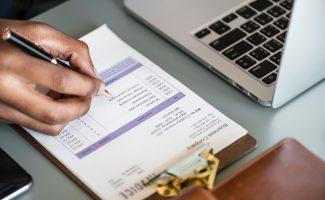 tax improvements